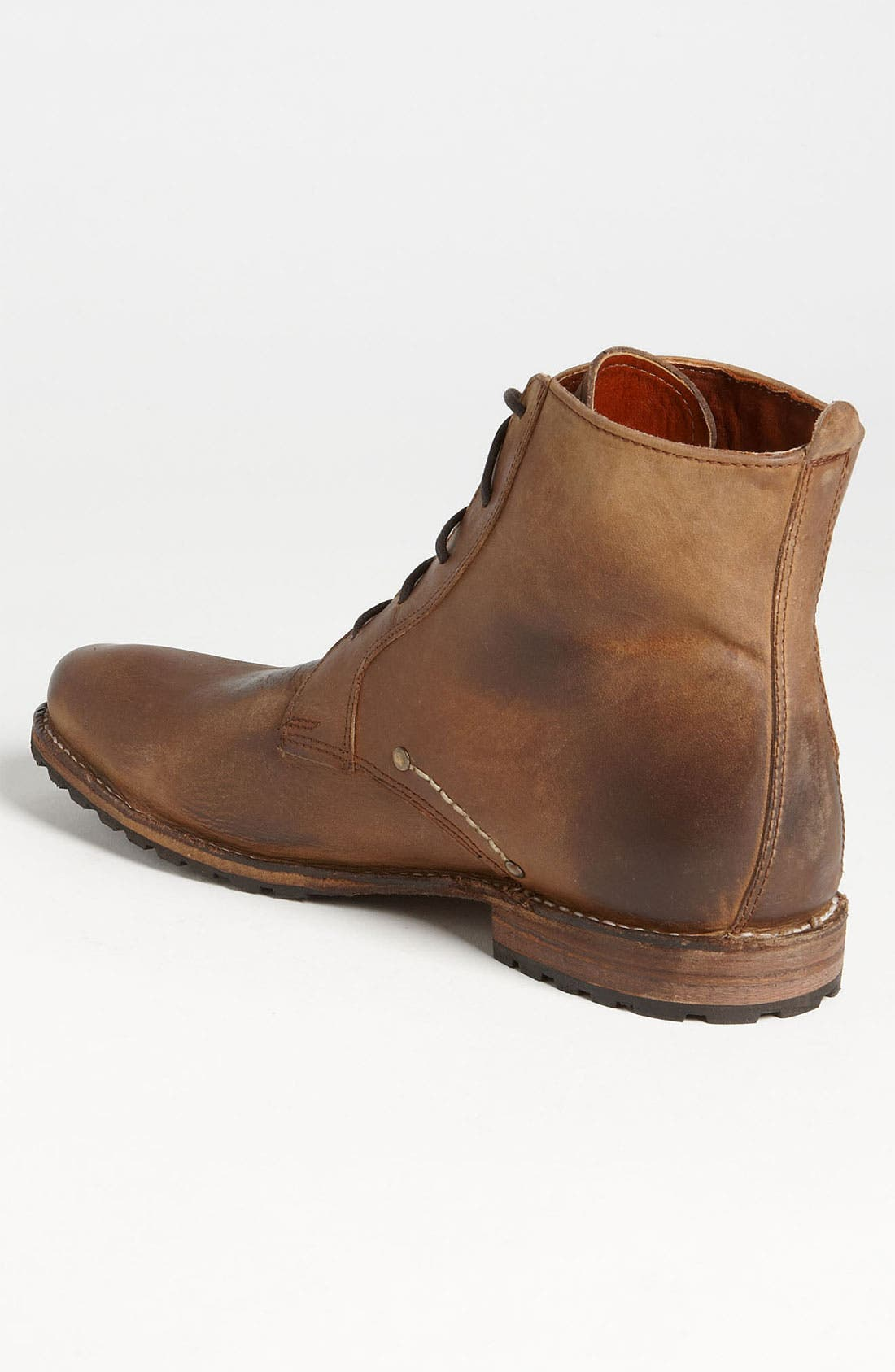 Alternate Image 2  - Bed Stu 'Palazzo' Boot (Online Only)