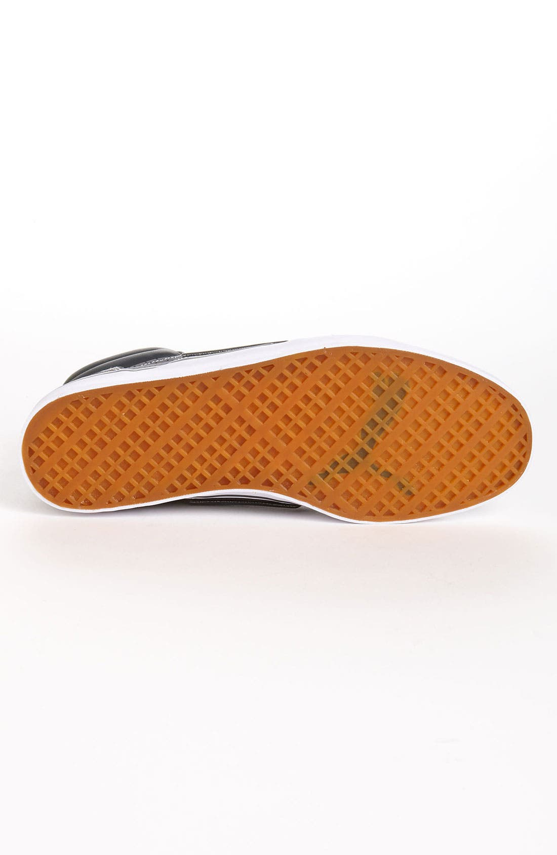 Alternate Image 4  - PUMA 'El Ace 2 Mid' Sneaker (Men)