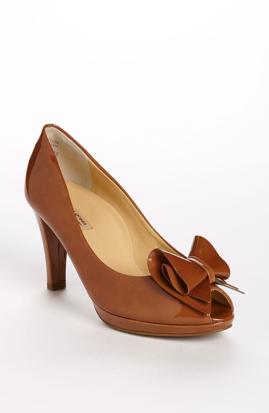 Main Image - Paul Green 'Nadia' Pump