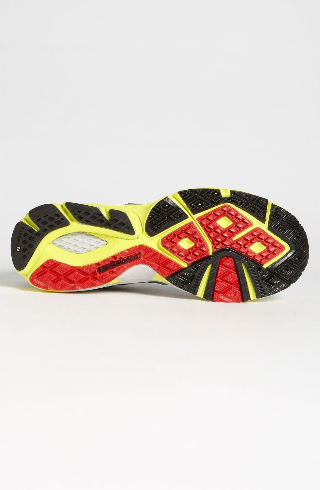 Alternate Image 4  - New Balance '870' Running Shoe (Men)