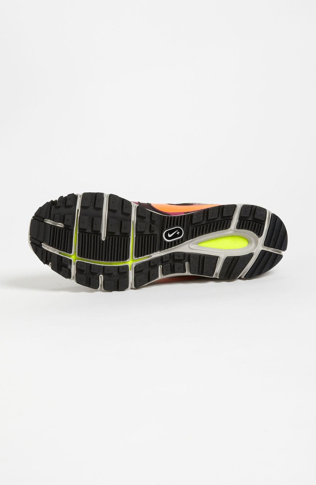 Alternate Image 4  - Nike 'Lunarfly+ 3 Trail' Running Shoe (Women)
