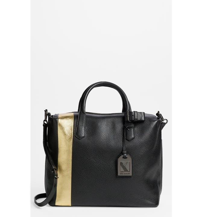 Reed Krakoff Handbags Polyvore