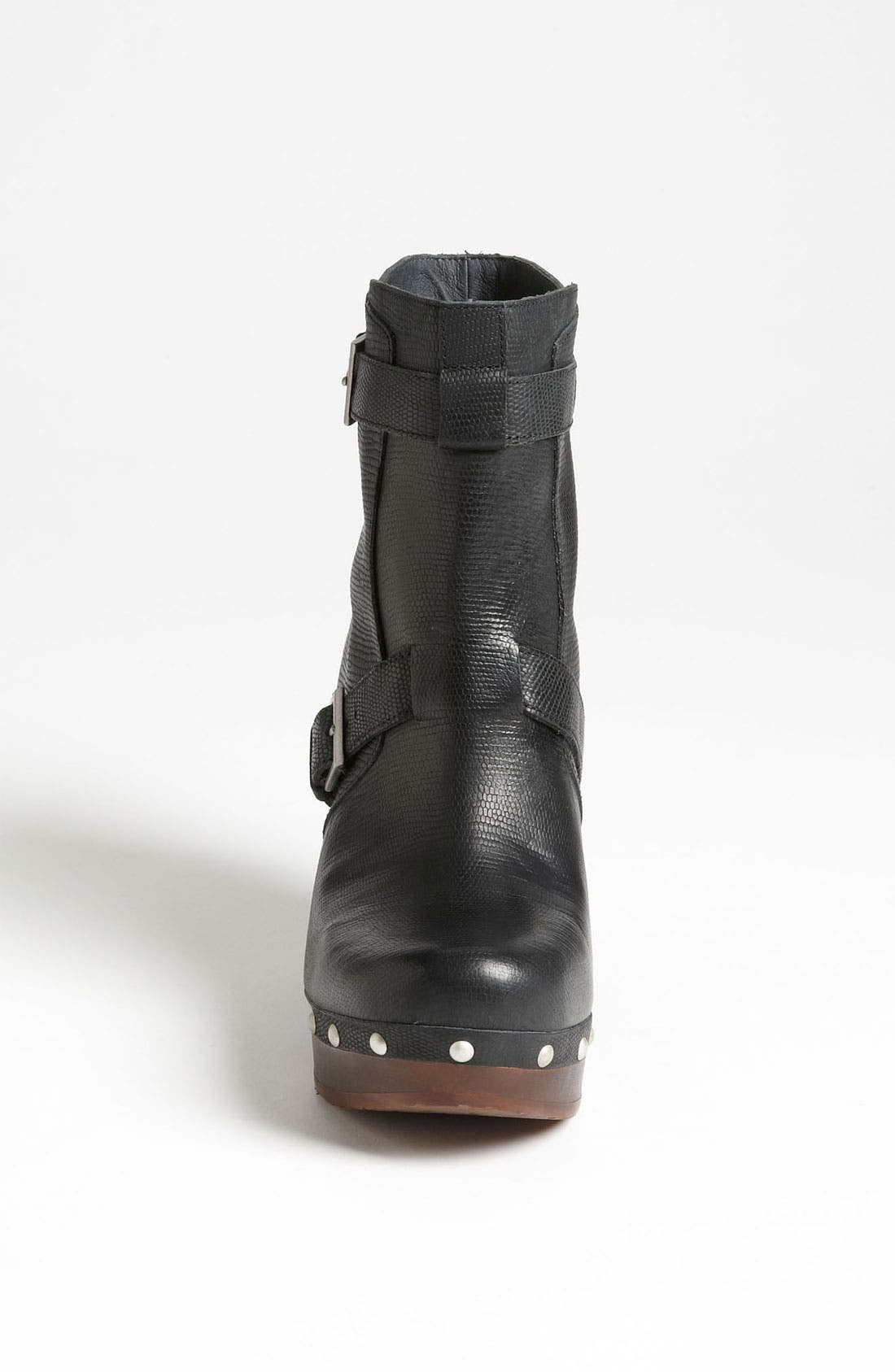 Alternate Image 3  - UGG® Australia 'Taryn' Boot (Women)