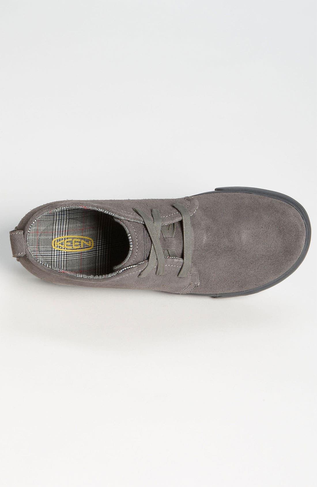 Alternate Image 3  - Keen 'Santa Cruz' Chukka Boot (Online Only)