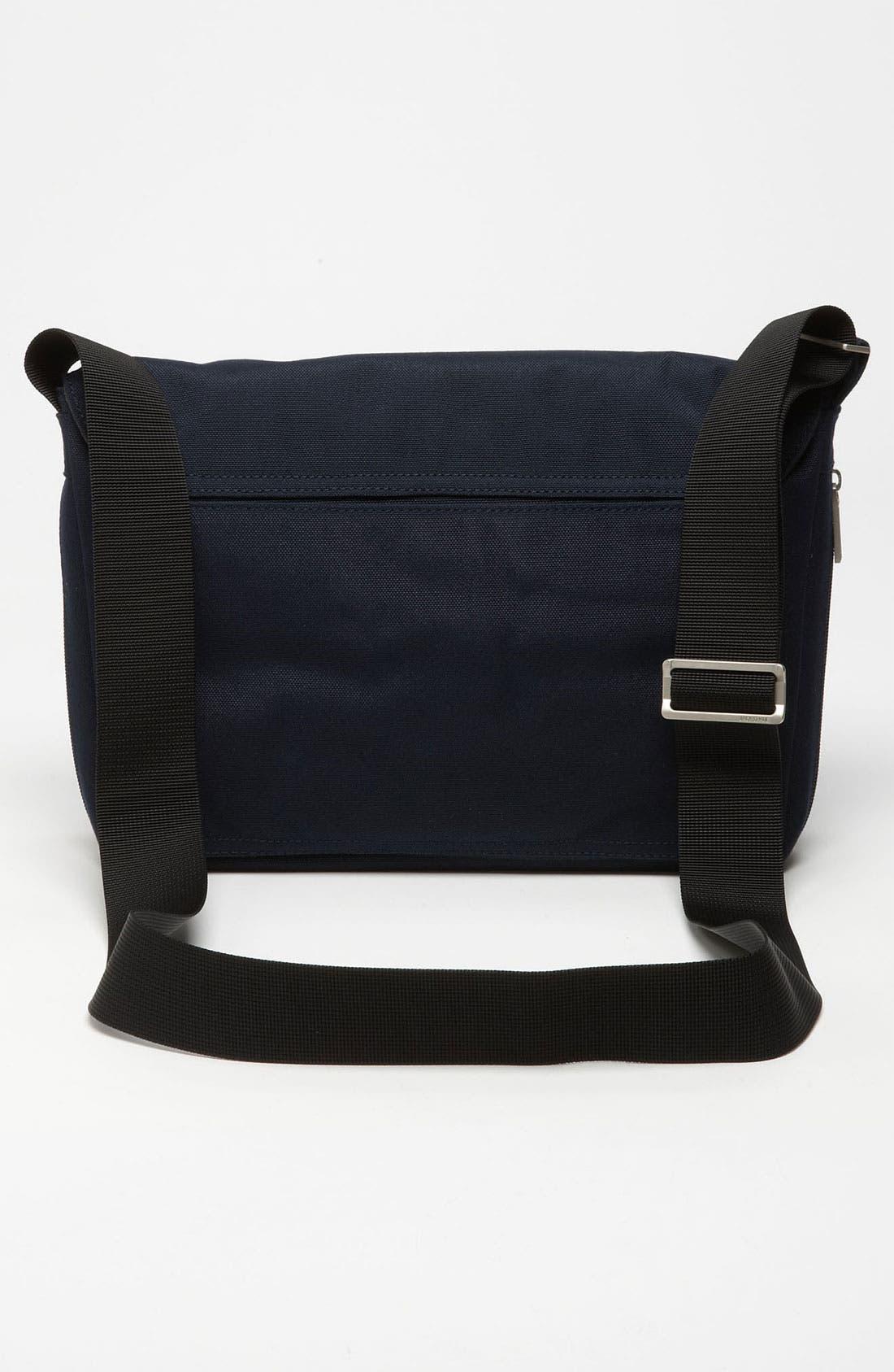 Alternate Image 2  - Jack Spade Expandable Messenger Bag