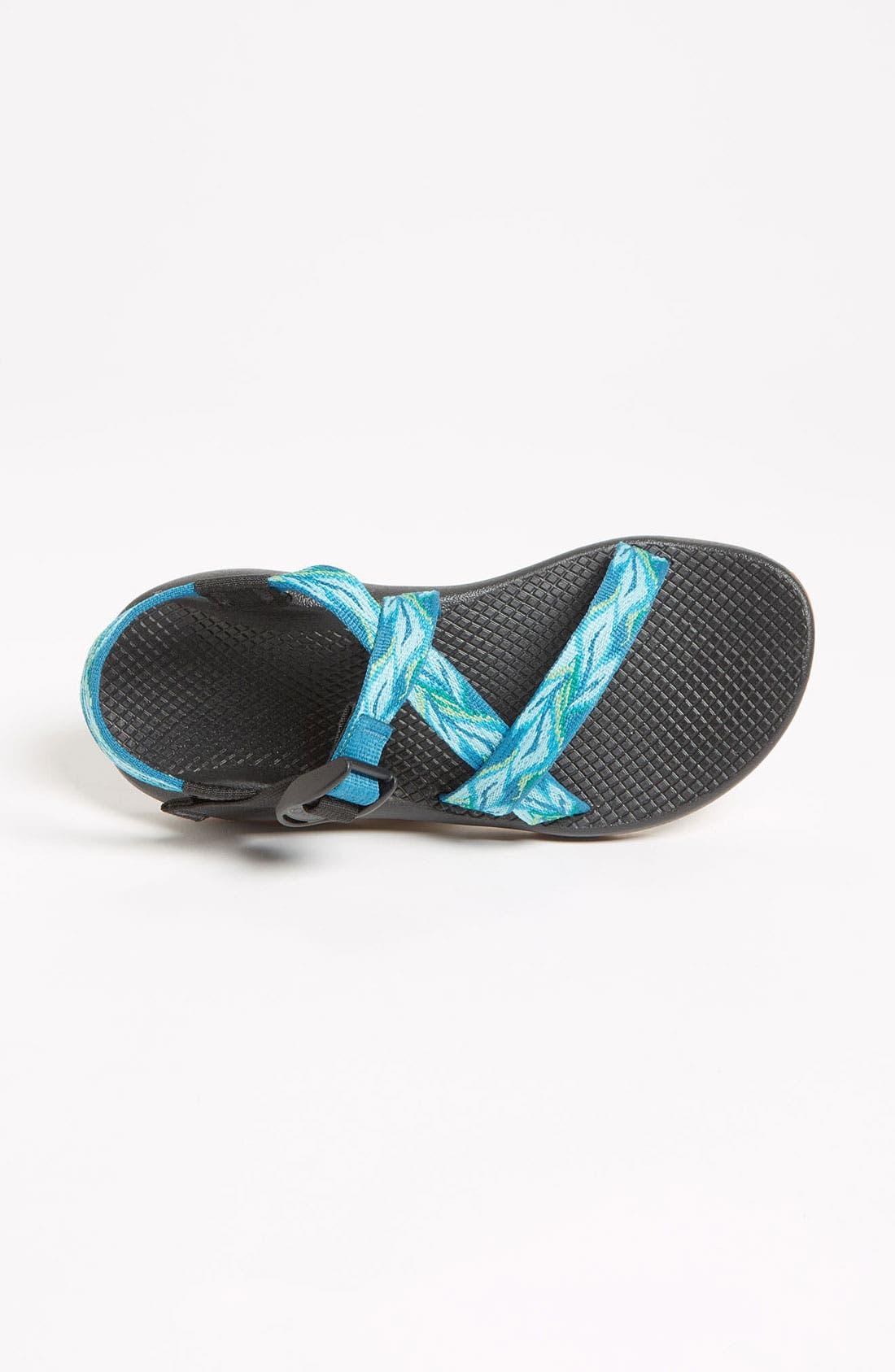 Alternate Image 3  - Chaco 'ZX2 Yampa' Sandal