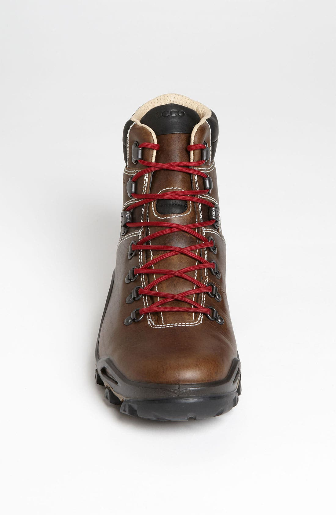 Alternate Image 3  - ECCO 'Sella' Hiking Boot   (Men)