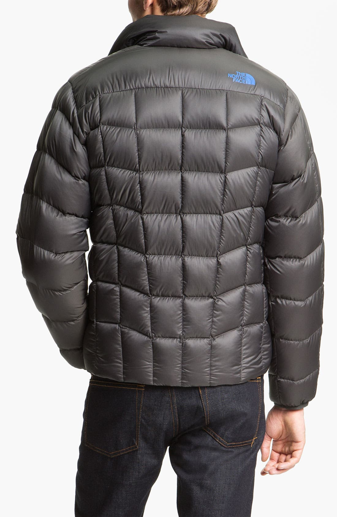 Alternate Image 2  - The North Face 'Down Under' Jacket