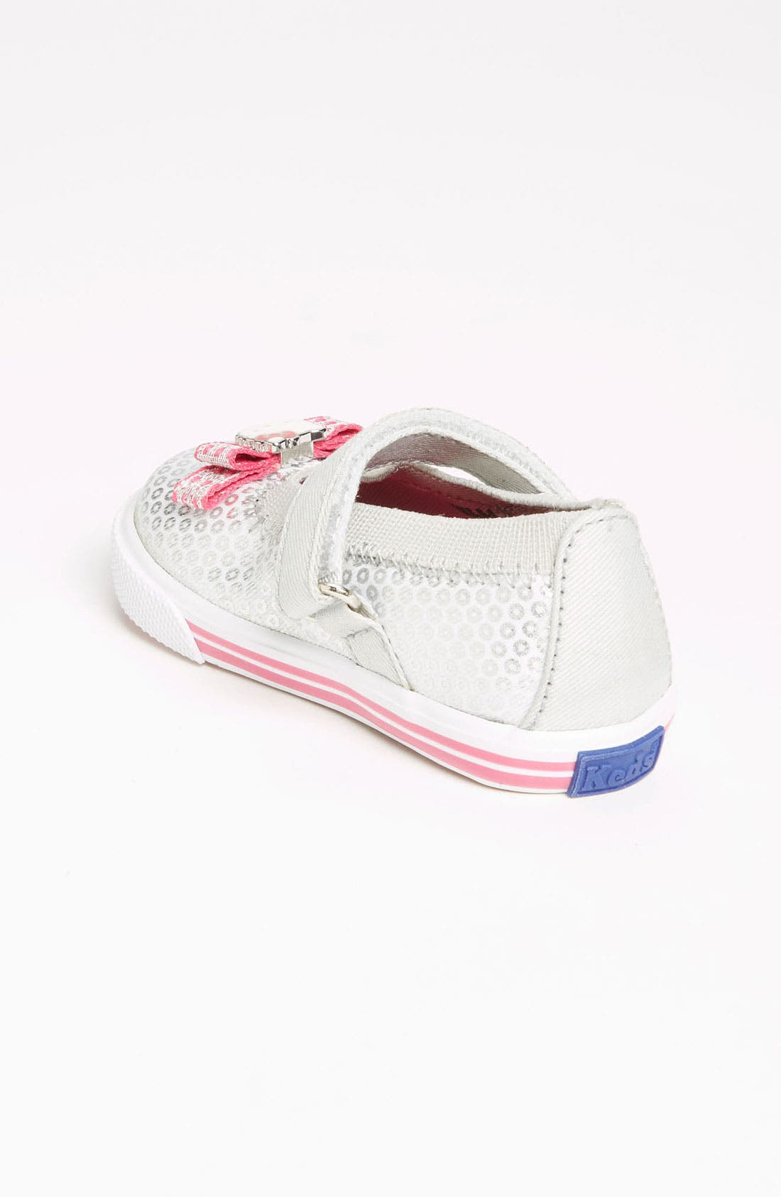 Alternate Image 2  - Keds® 'Charmmy' Mary Jane (Baby)
