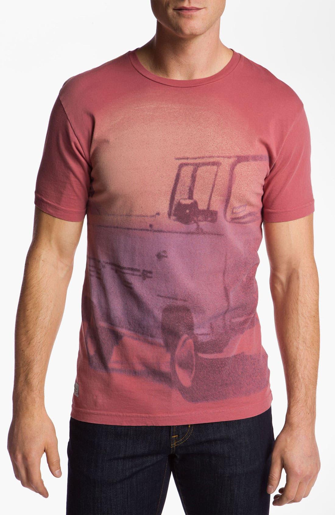 Alternate Image 1 Selected - Katin 'VDub' T-Shirt