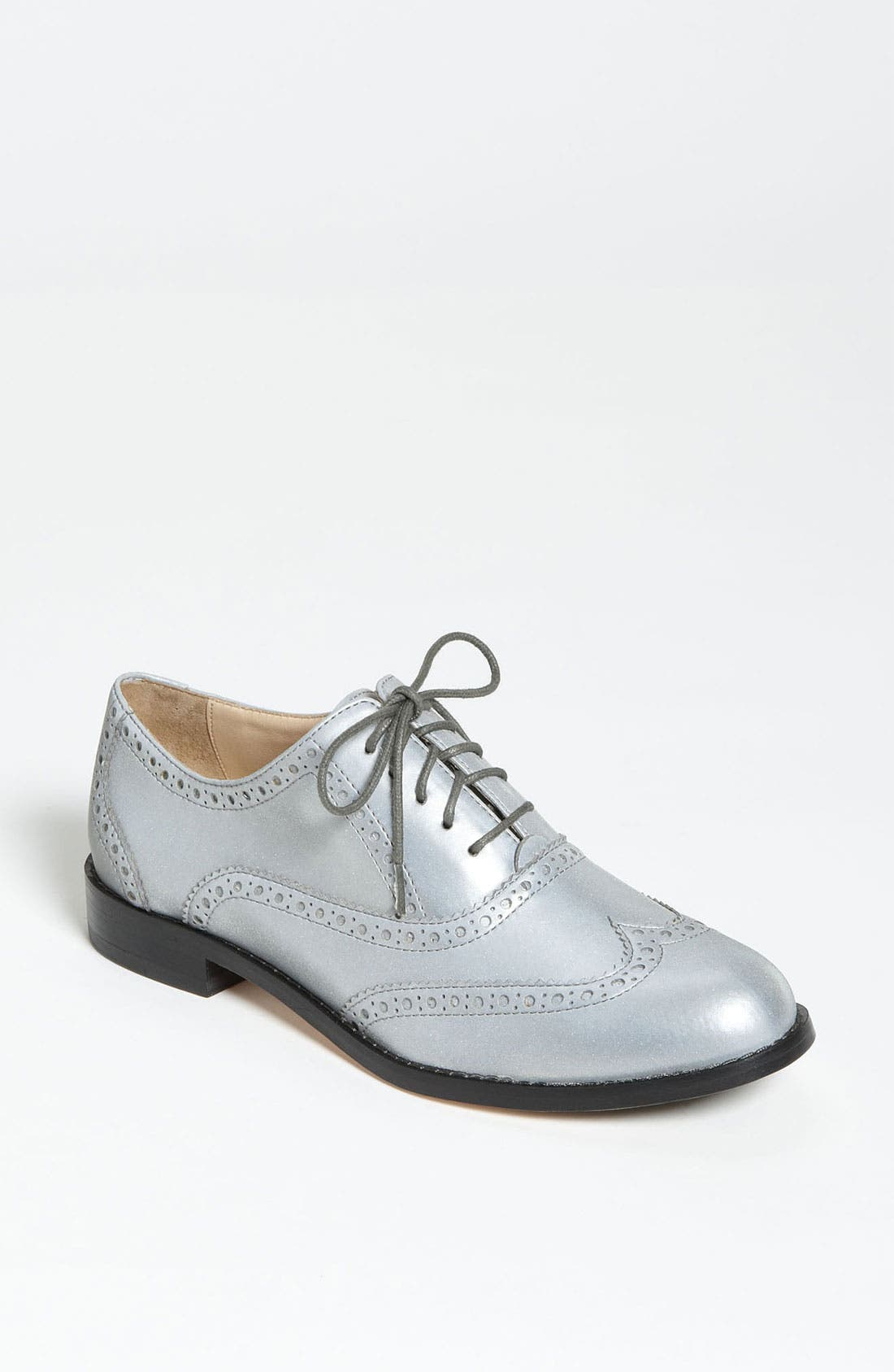 Alternate Image 1 Selected - Cole Haan 'Skylar' Oxford