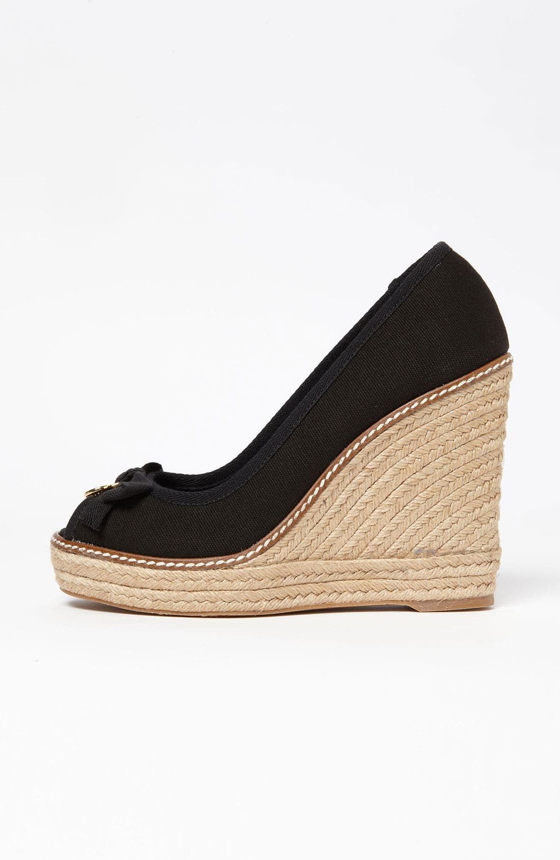 Alternate Image 3  - Tory Burch 'Jackie' Wedge