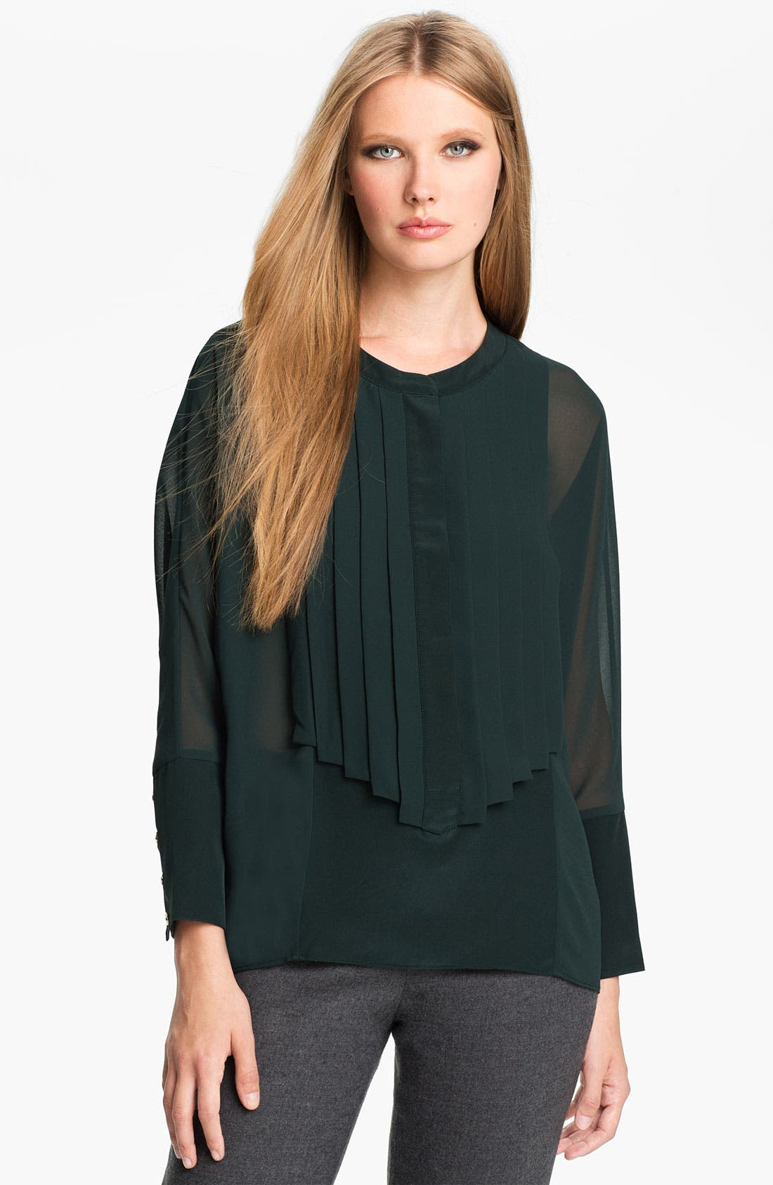 Main Image - Ted Baker London 'Trinkah' Blouse