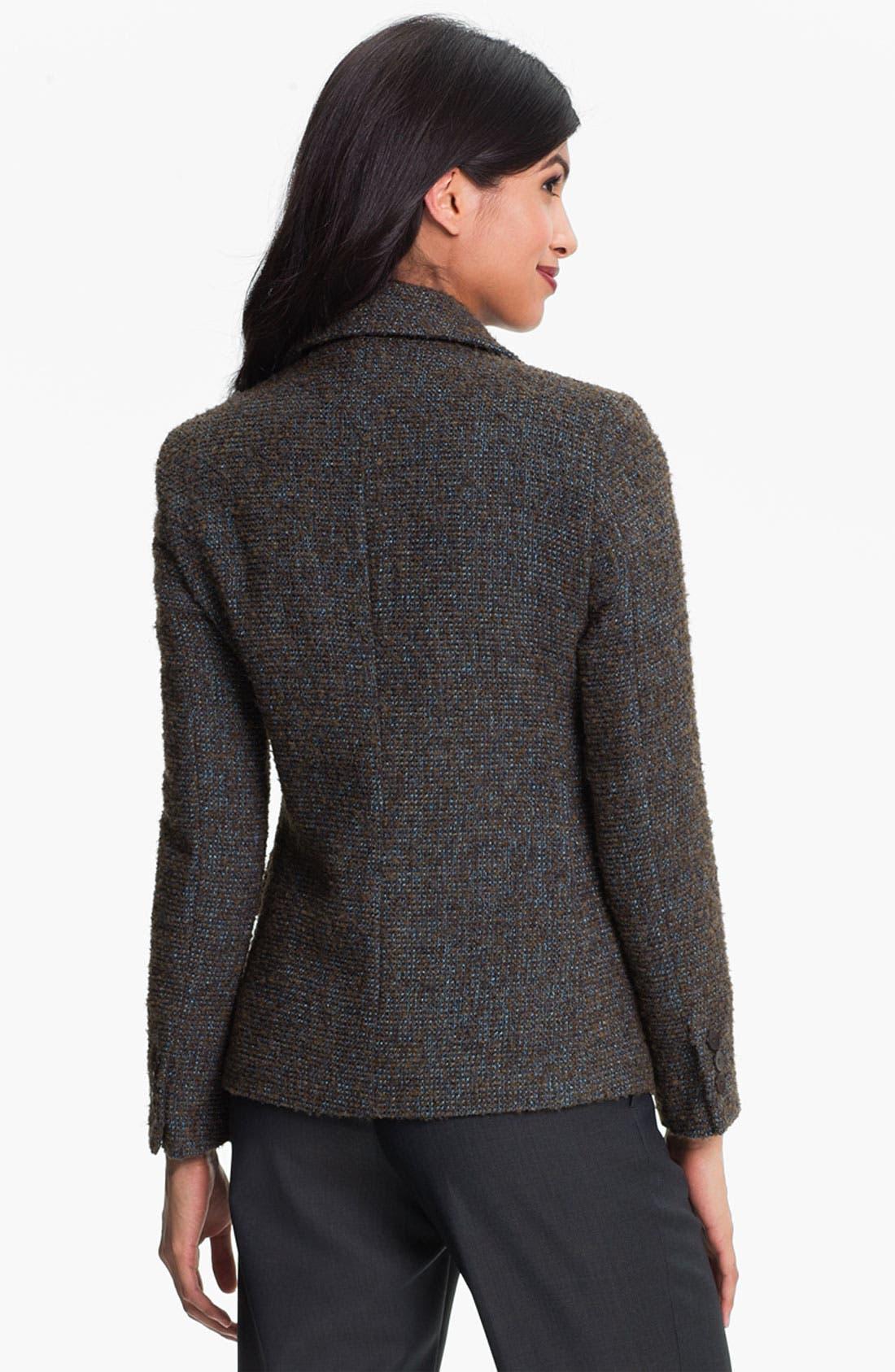Alternate Image 2  - Zanella 'Hayley' Jacket