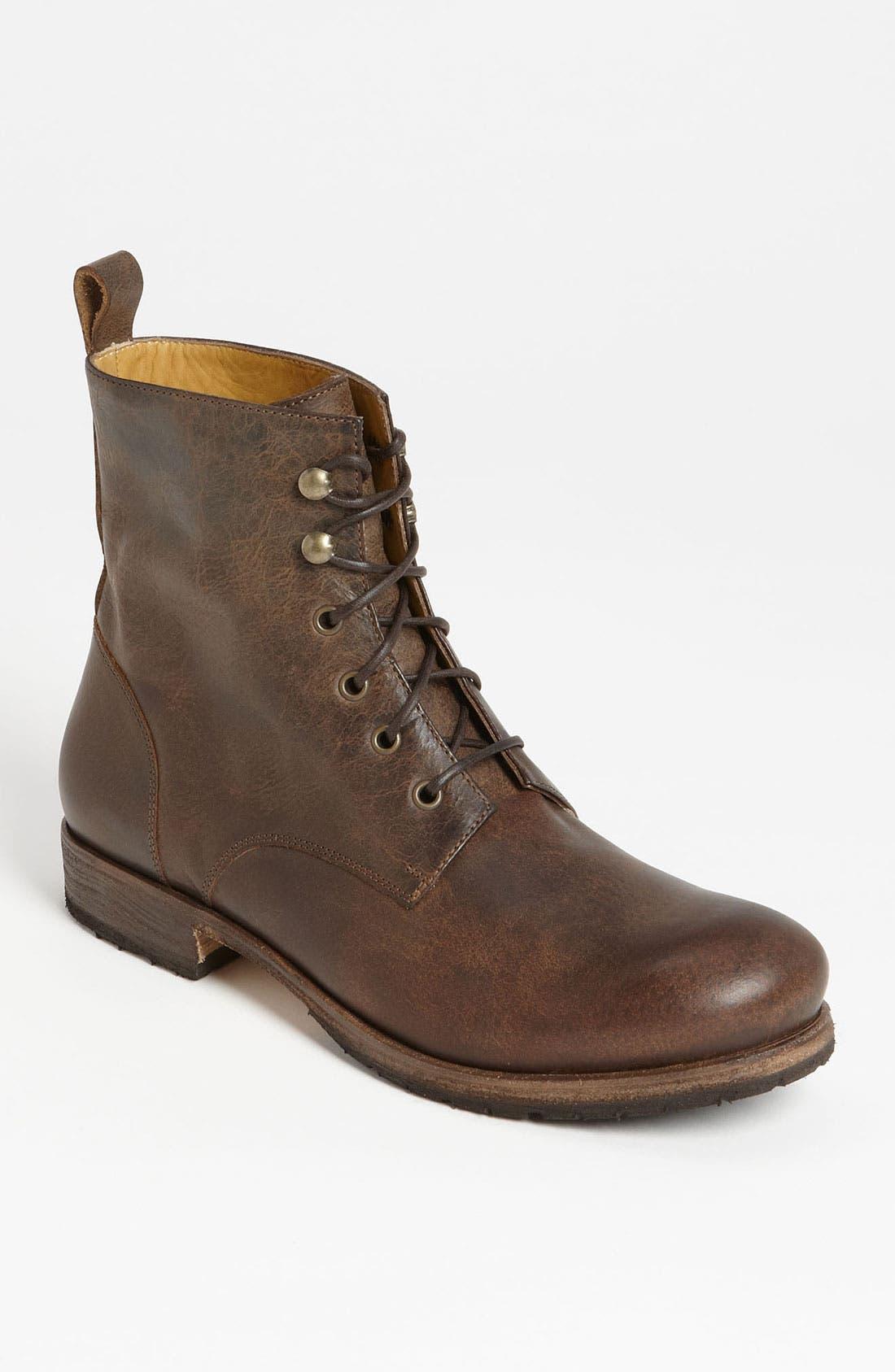 Main Image - Billy Reid 'Delta' Boot