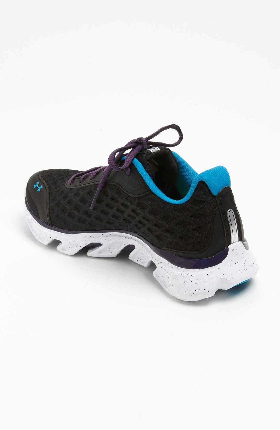 Alternate Image 2  - Under Armour 'Spine RPM' Running Shoe (Women)