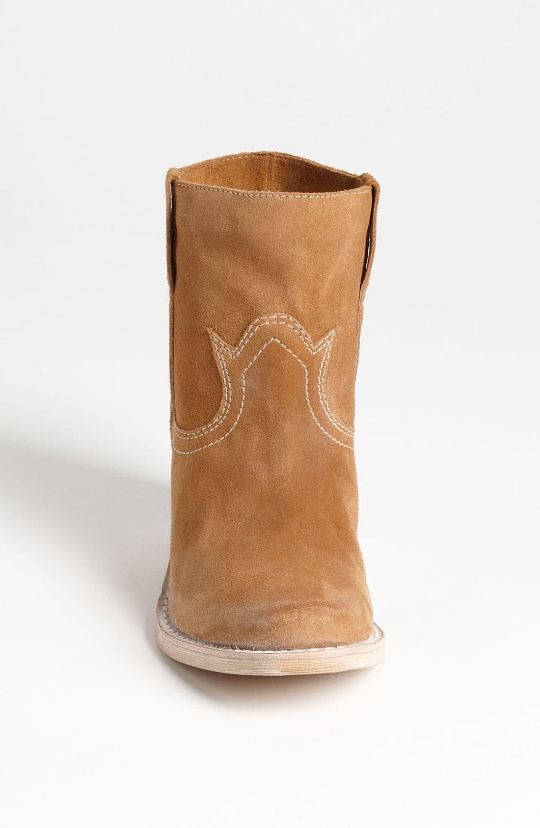 Alternate Image 3  - Sam Edelman 'Myron' Boot