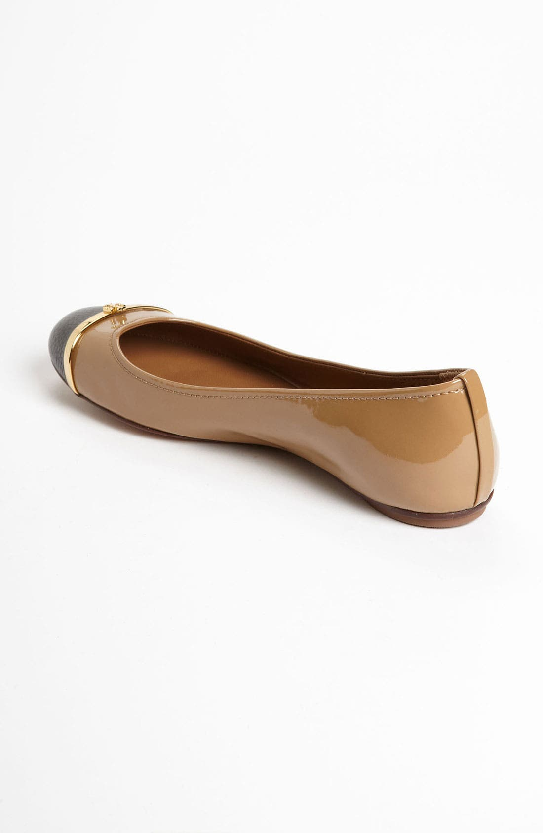 Alternate Image 2  - Tory Burch 'Pacey' Ballet Flat