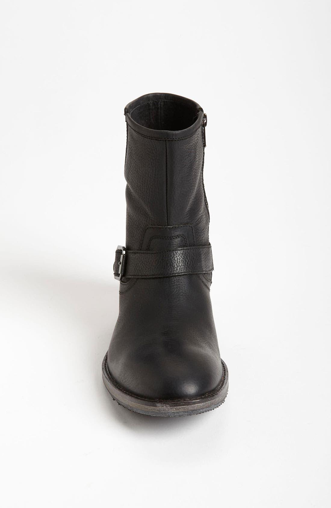 Alternate Image 3  - Andrew Marc 'Roxbury' Boot (Men)