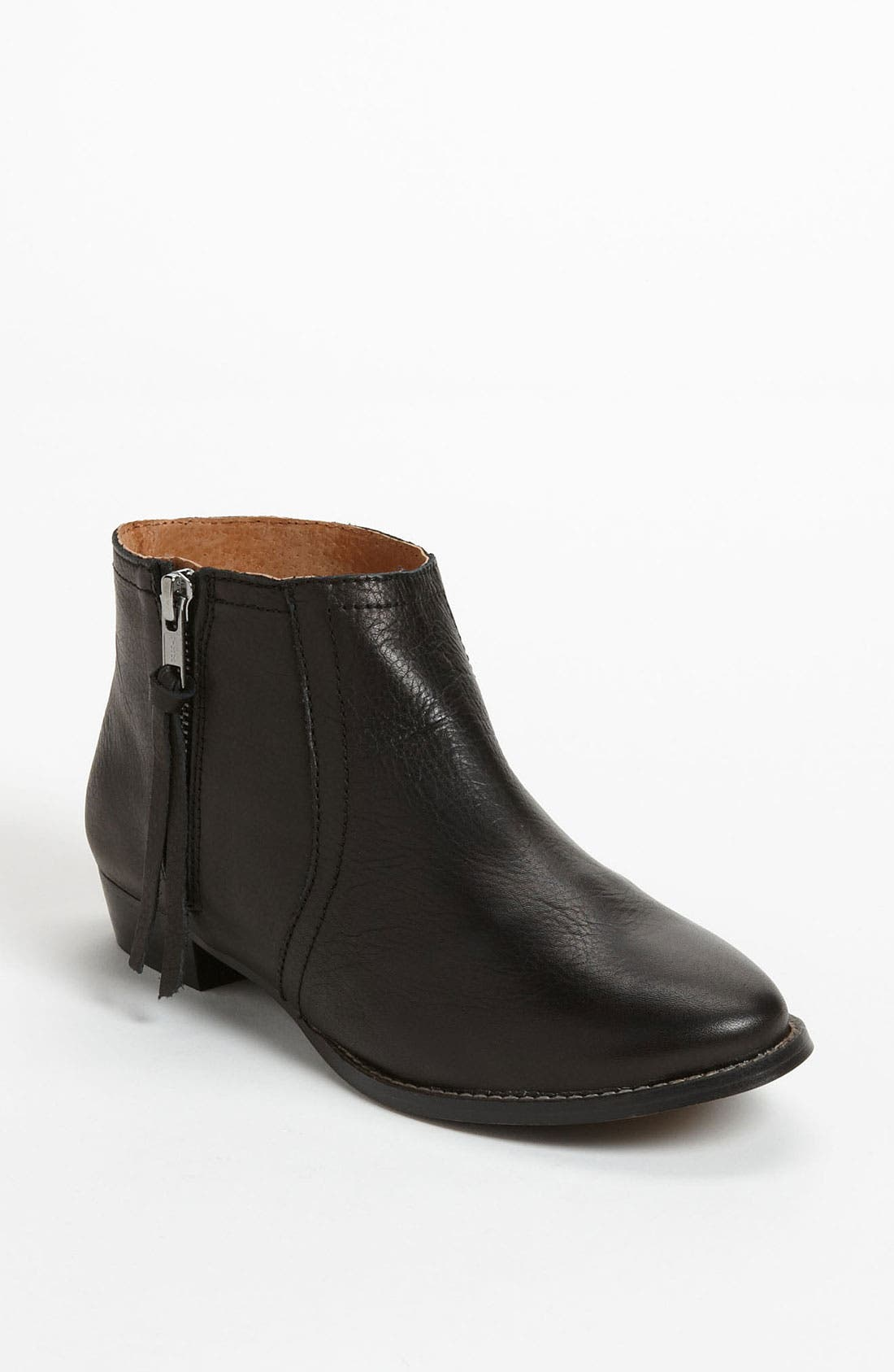 Main Image - Chio 'Green' Bootie