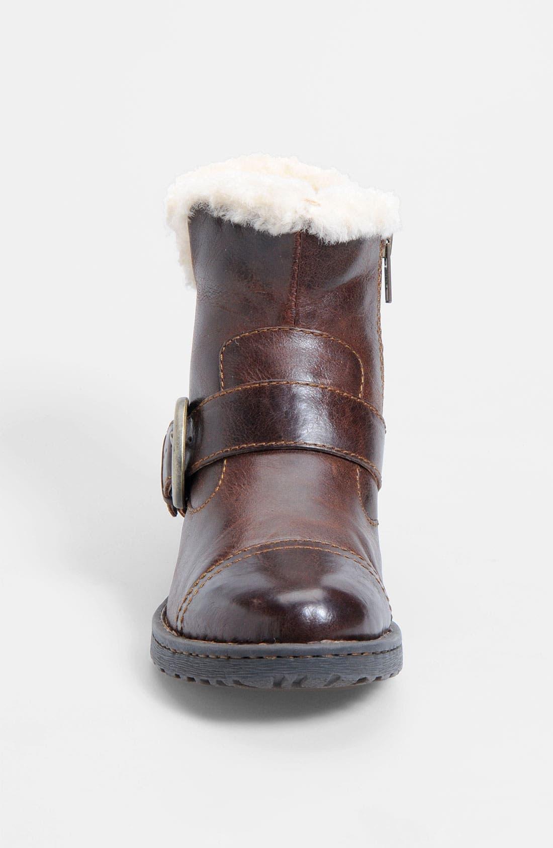 Alternate Image 3  - Børn 'Ilia' Boot