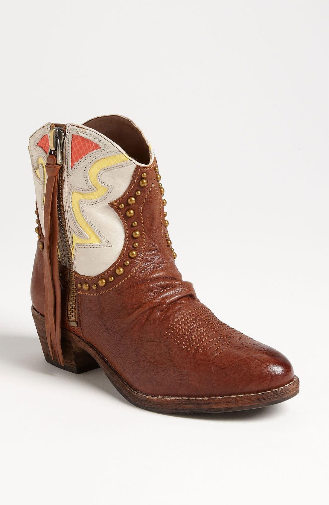 Alternate Image 1 Selected - Sam Edelman 'Shane' Boot