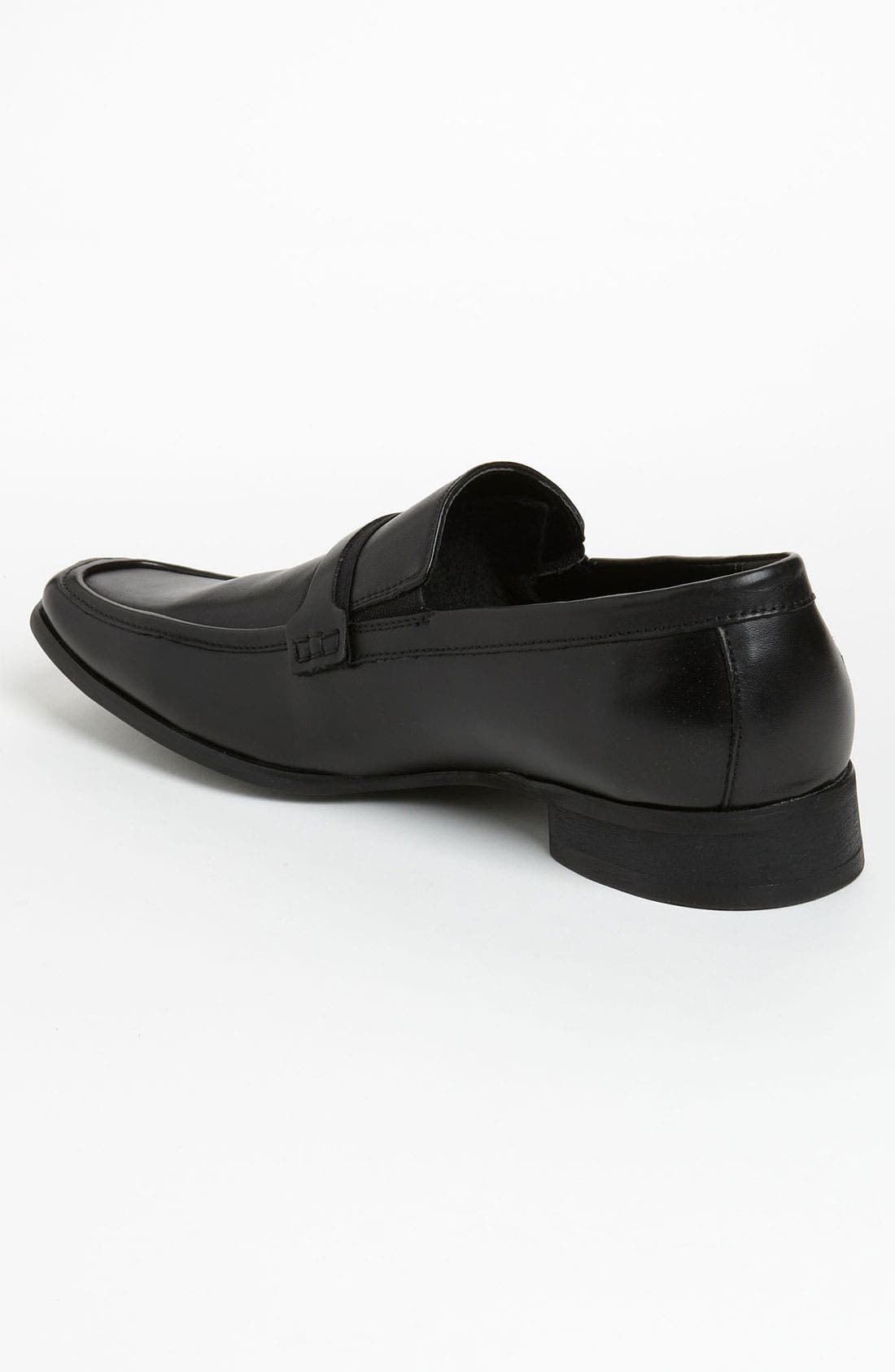 Alternate Image 2  - Kenneth Cole Reaction 'Note Keeper' Loafer (Online Only)
