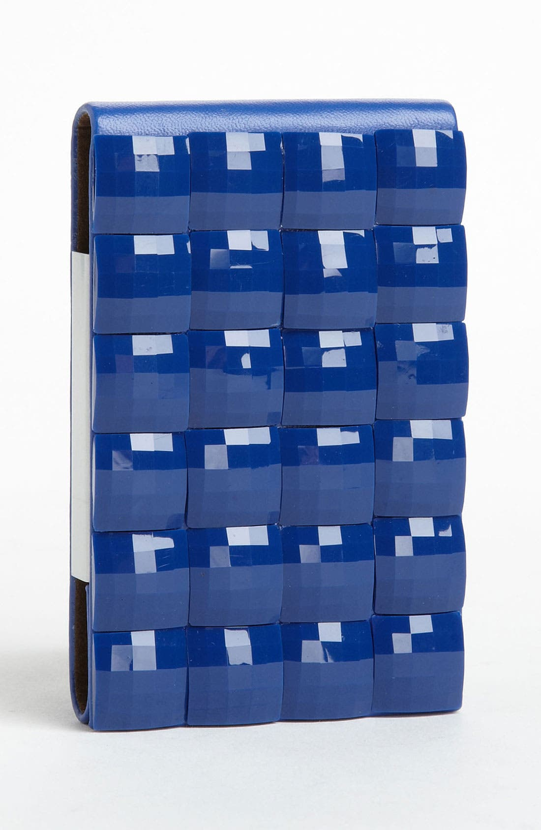 Alternate Image 1 Selected - Navoh 'Crystal' Credit Card Case