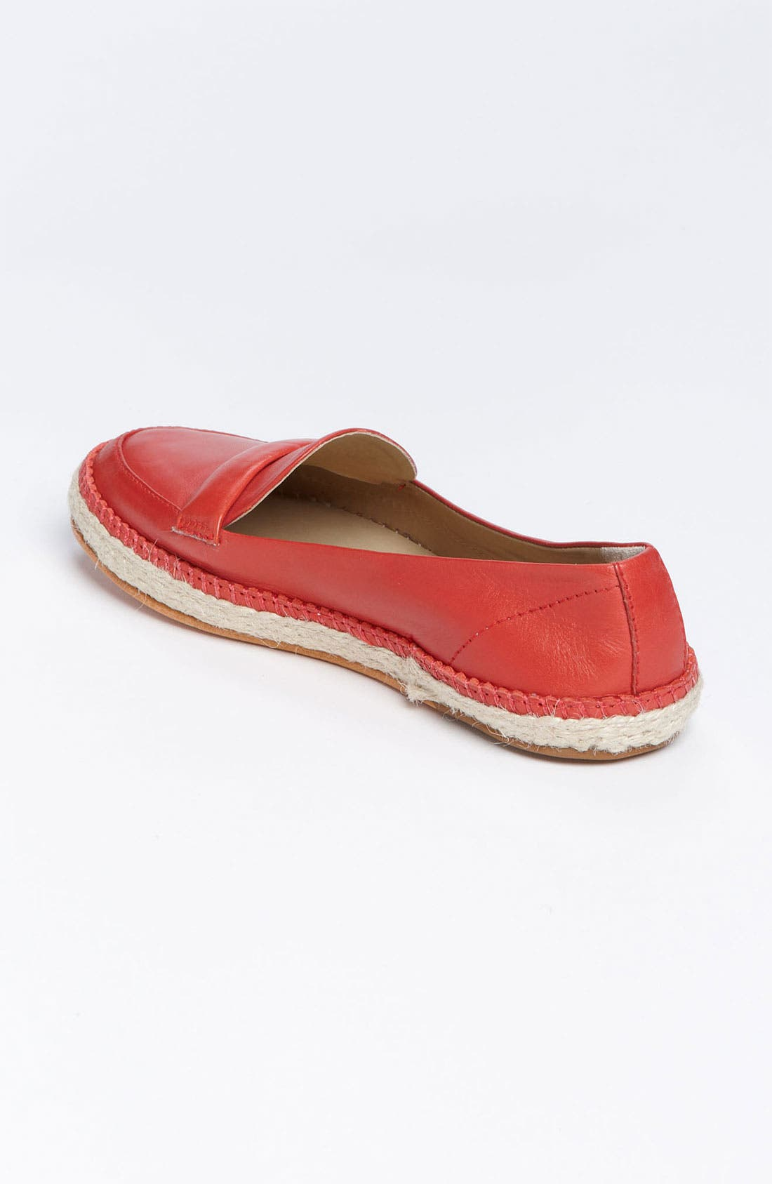 Alternate Image 2  - rag & bone 'Sophia' Loafer