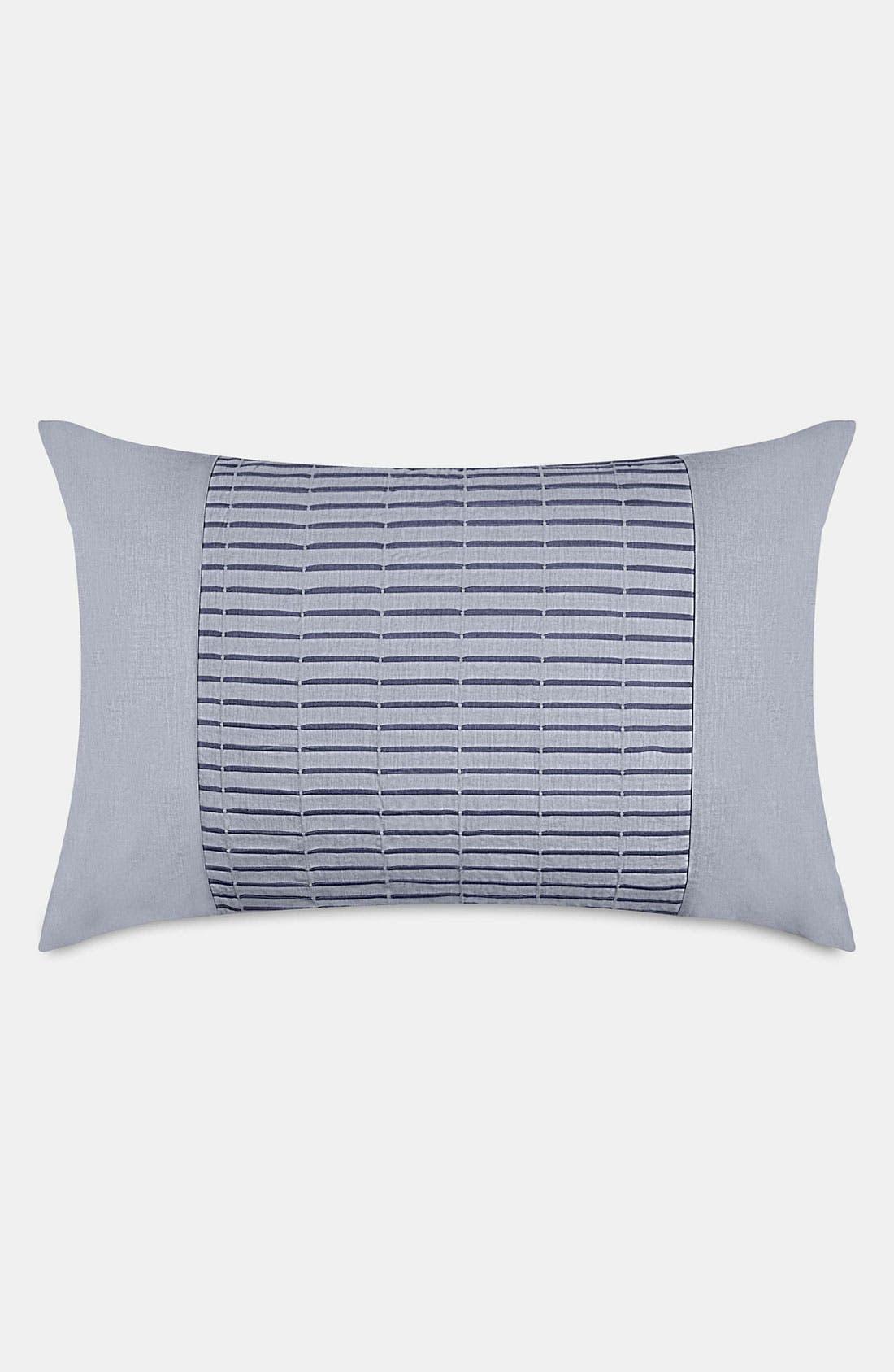 Alternate Image 1 Selected - DKNY 'City Rhythm' Pillow Sham