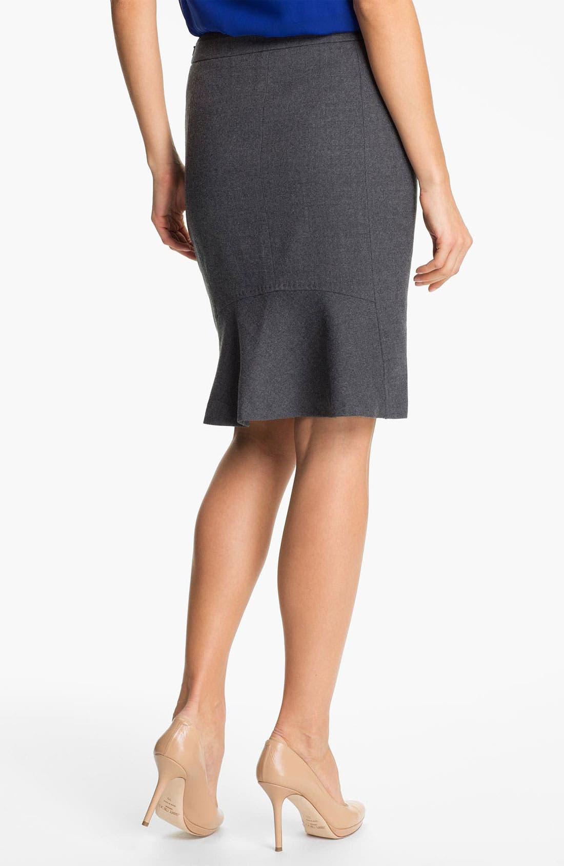 Alternate Image 2  - Ted Baker London 'Neyoas' Skirt