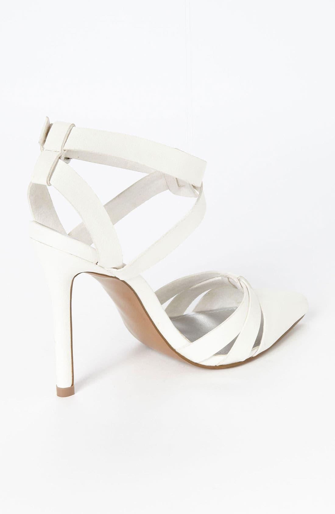 Alternate Image 2  - Tildon 'Risa' Sandal