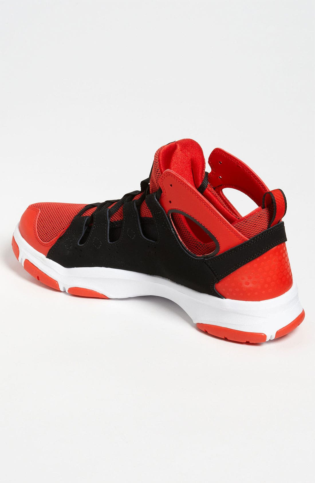 Alternate Image 2  - Nike 'Jordan Legend TR' Basketball Shoe (Men)