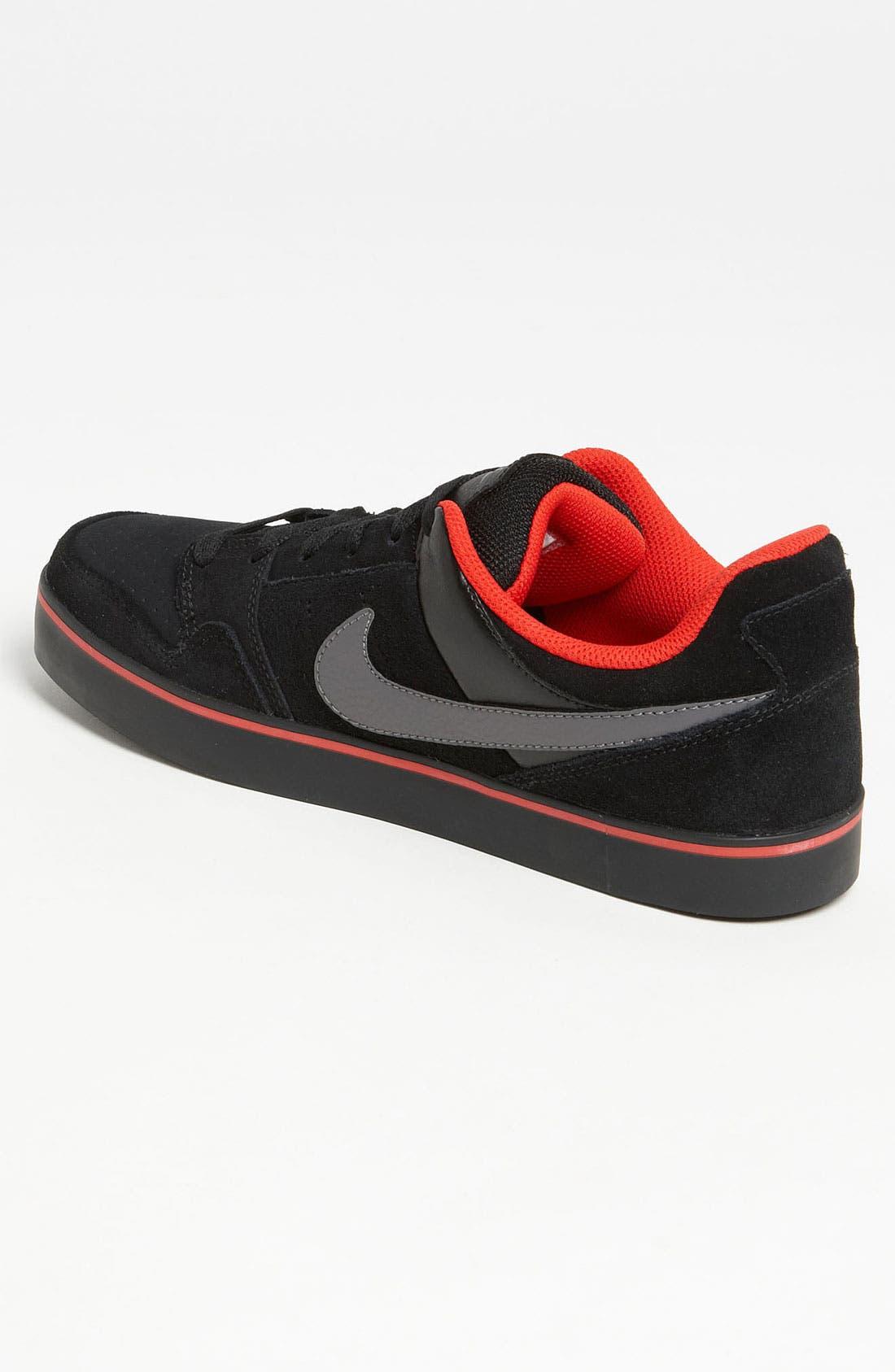 Alternate Image 2  - Nike 'Mogan 2 SE' Sneaker (Men) (Online Only)