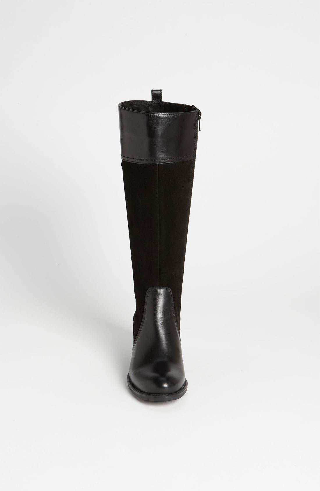 Alternate Image 3  - La Canadienne 'Pierre' Boot