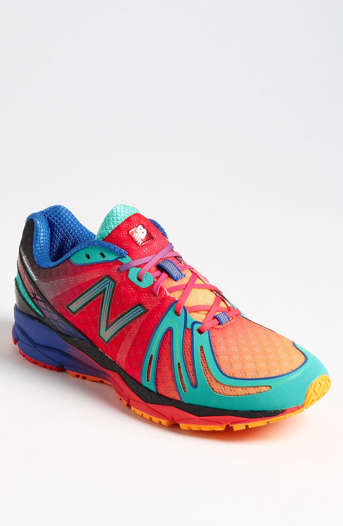 Alternate Image 1 Selected - New Balance '890' Running Shoe (Men)