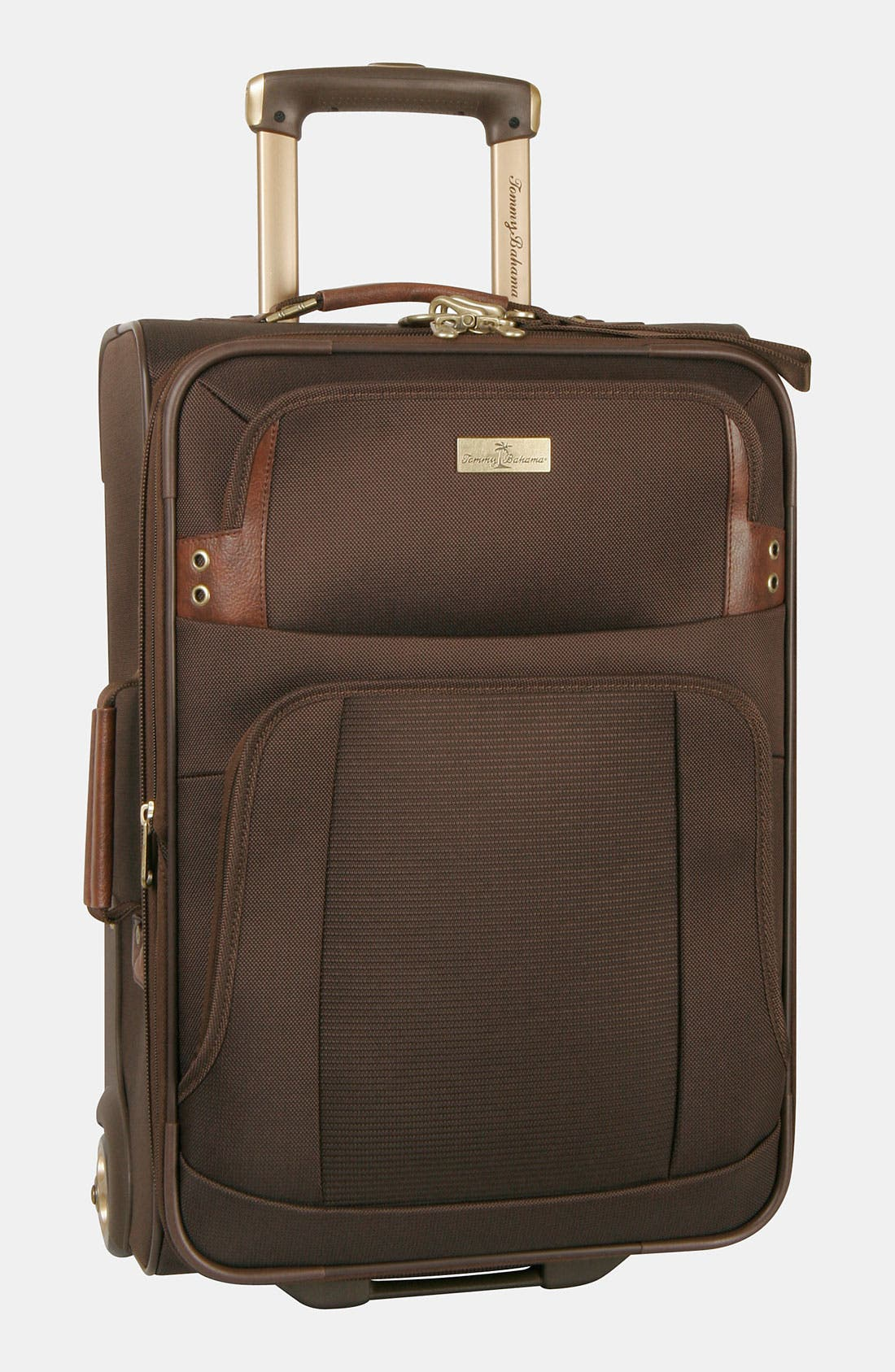 Alternate Image 1 Selected - Tommy Bahama 'Harbor' Rolling Suitcase