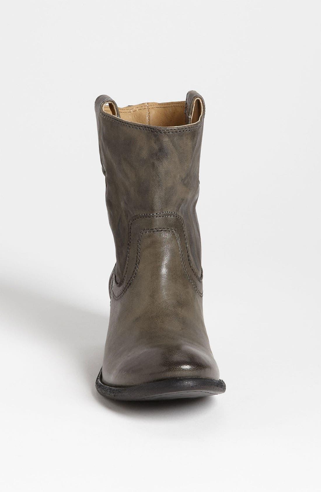 Alternate Image 3  - Frye 'Carson Tab' Short Boot
