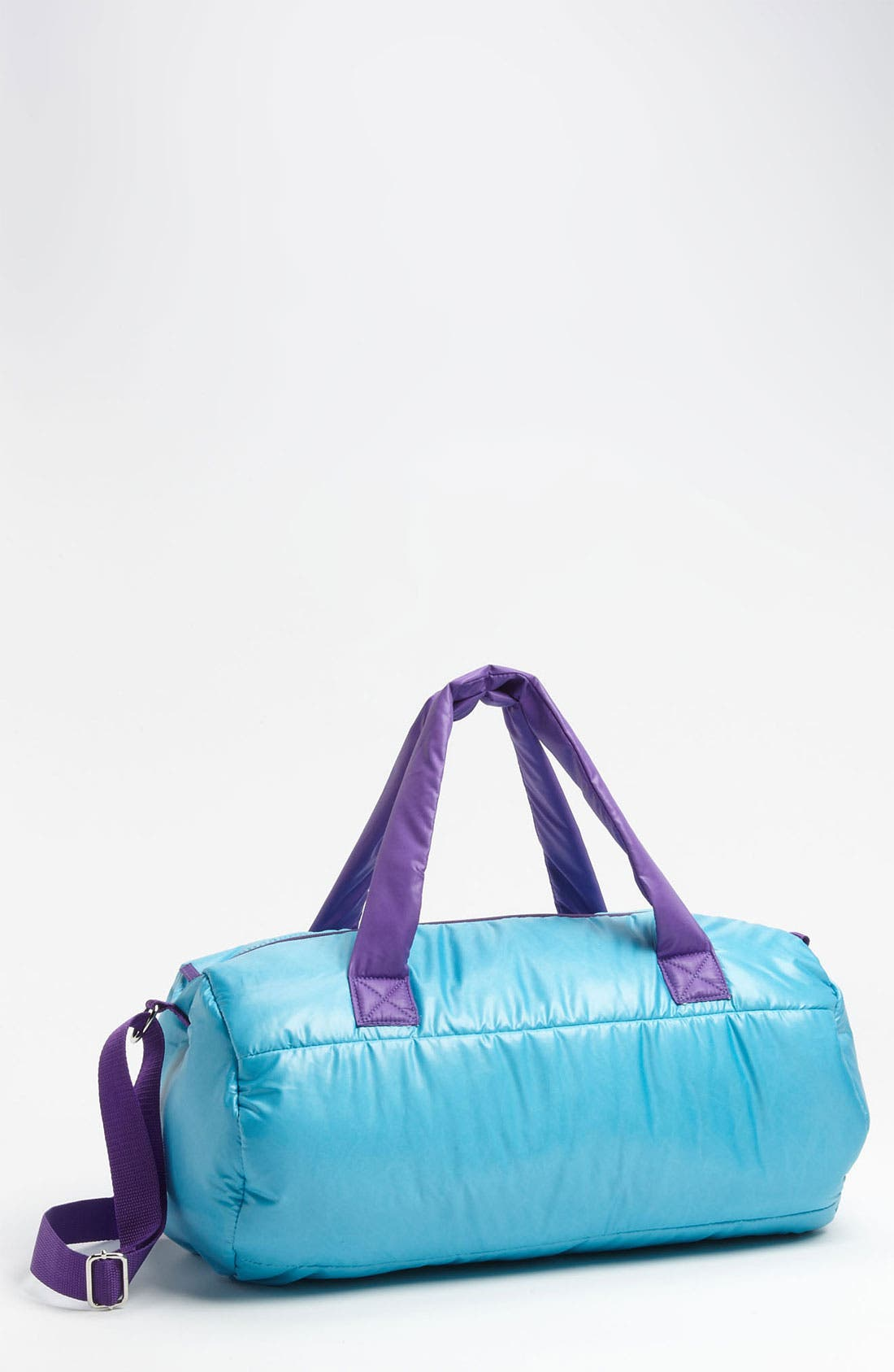Alternate Image 1 Selected - Fantasia Accessories 'Sleepover' Bag (Girls)