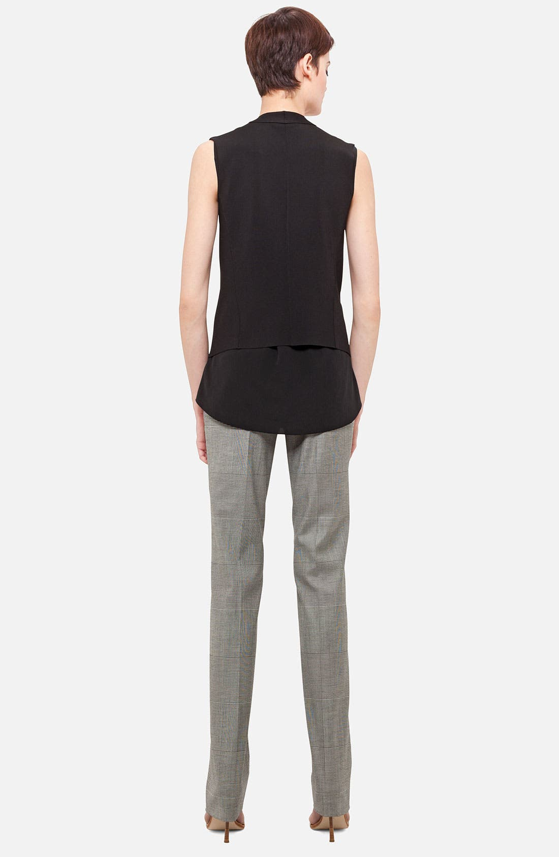 Alternate Image 3  - Akris punto Knit Vest