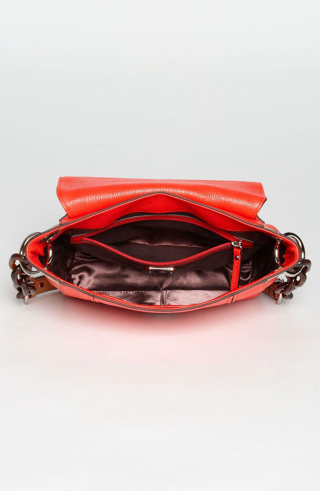Alternate Image 3  - Milly 'Felicity' Shoulder Bag