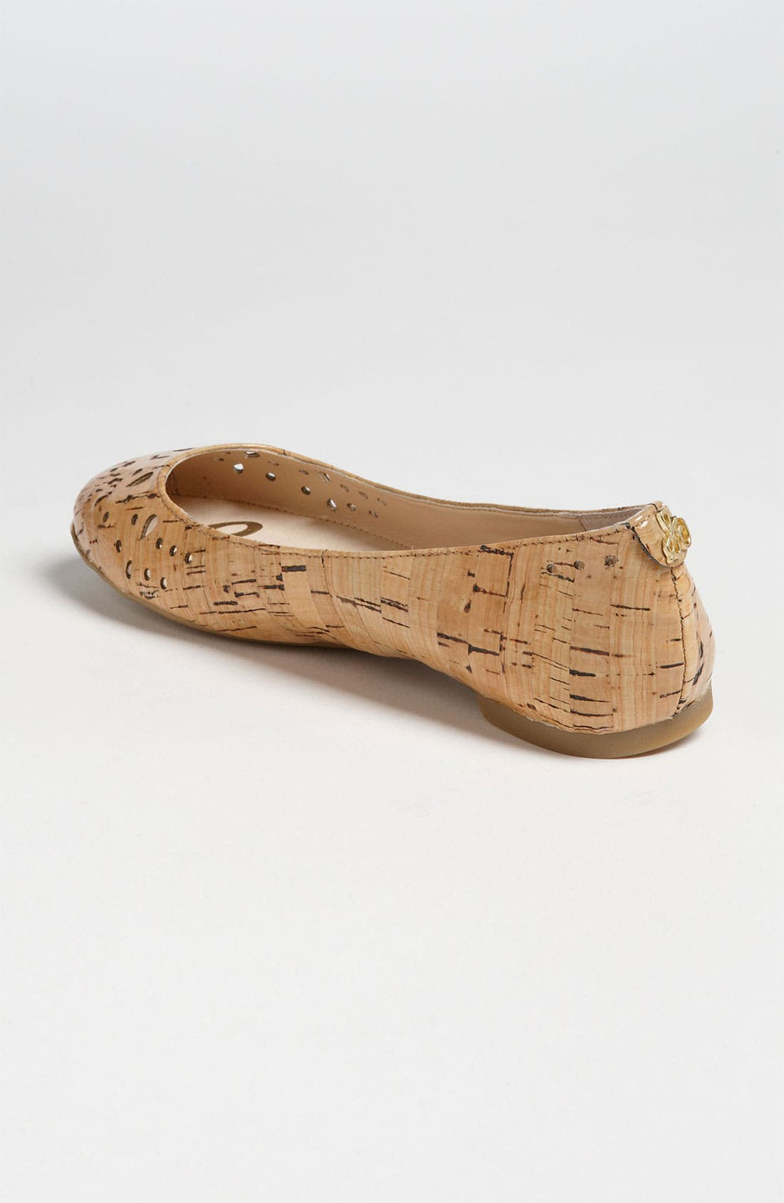 Alternate Image 2  - Sam Edelman 'Leighton' Flat