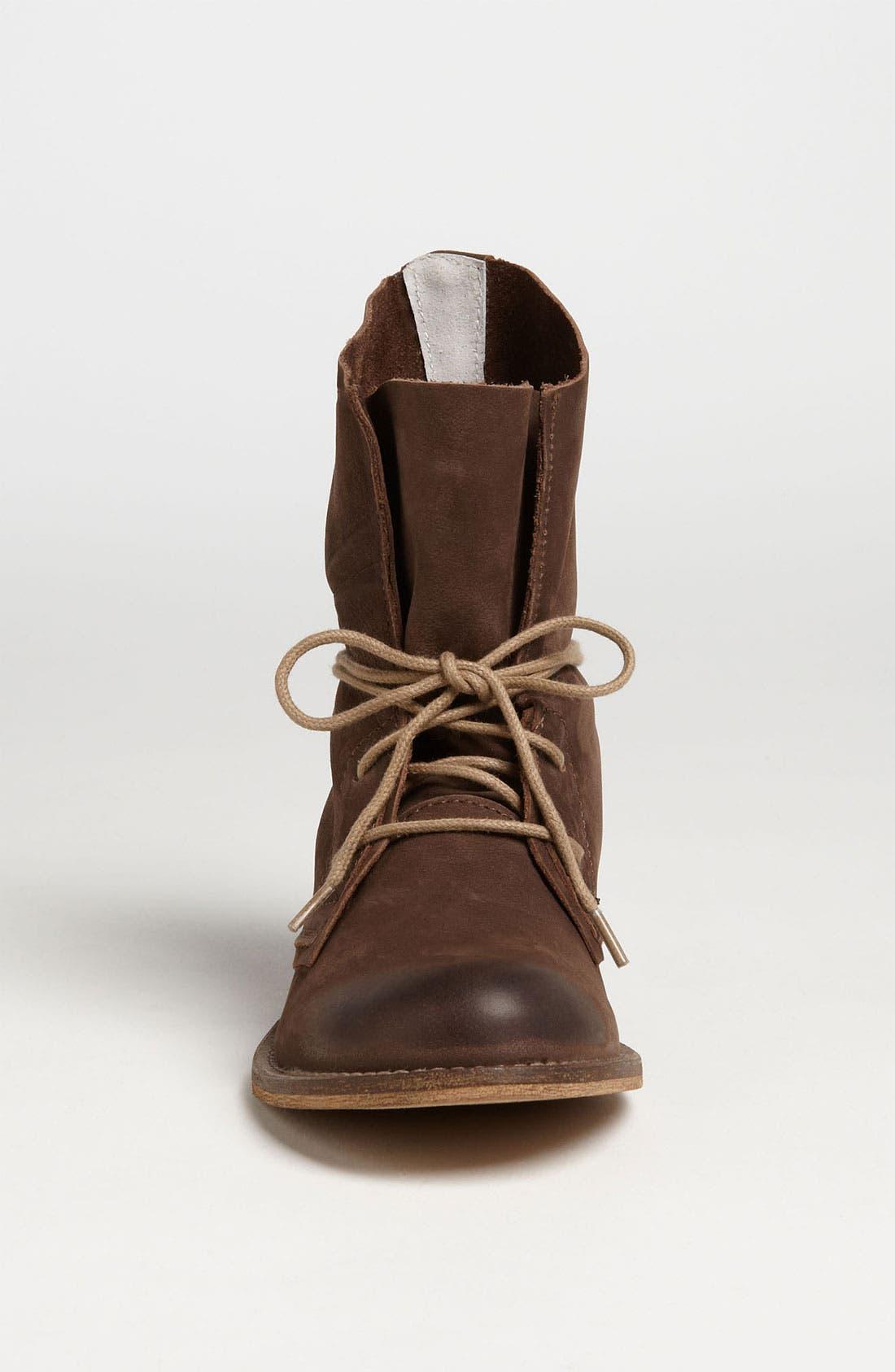 Alternate Image 3  - Steve Madden 'Soluri' Boot