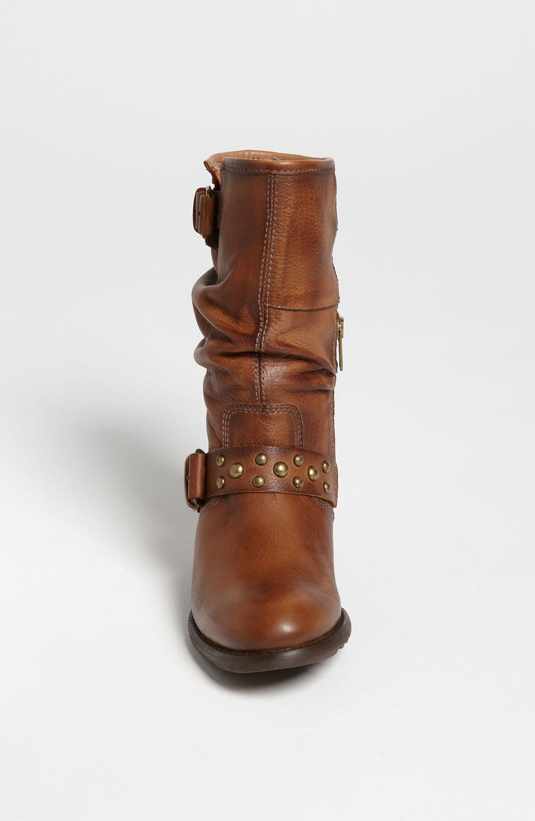Alternate Image 3  - PIKOLINOS 'Andorra Short' Boot