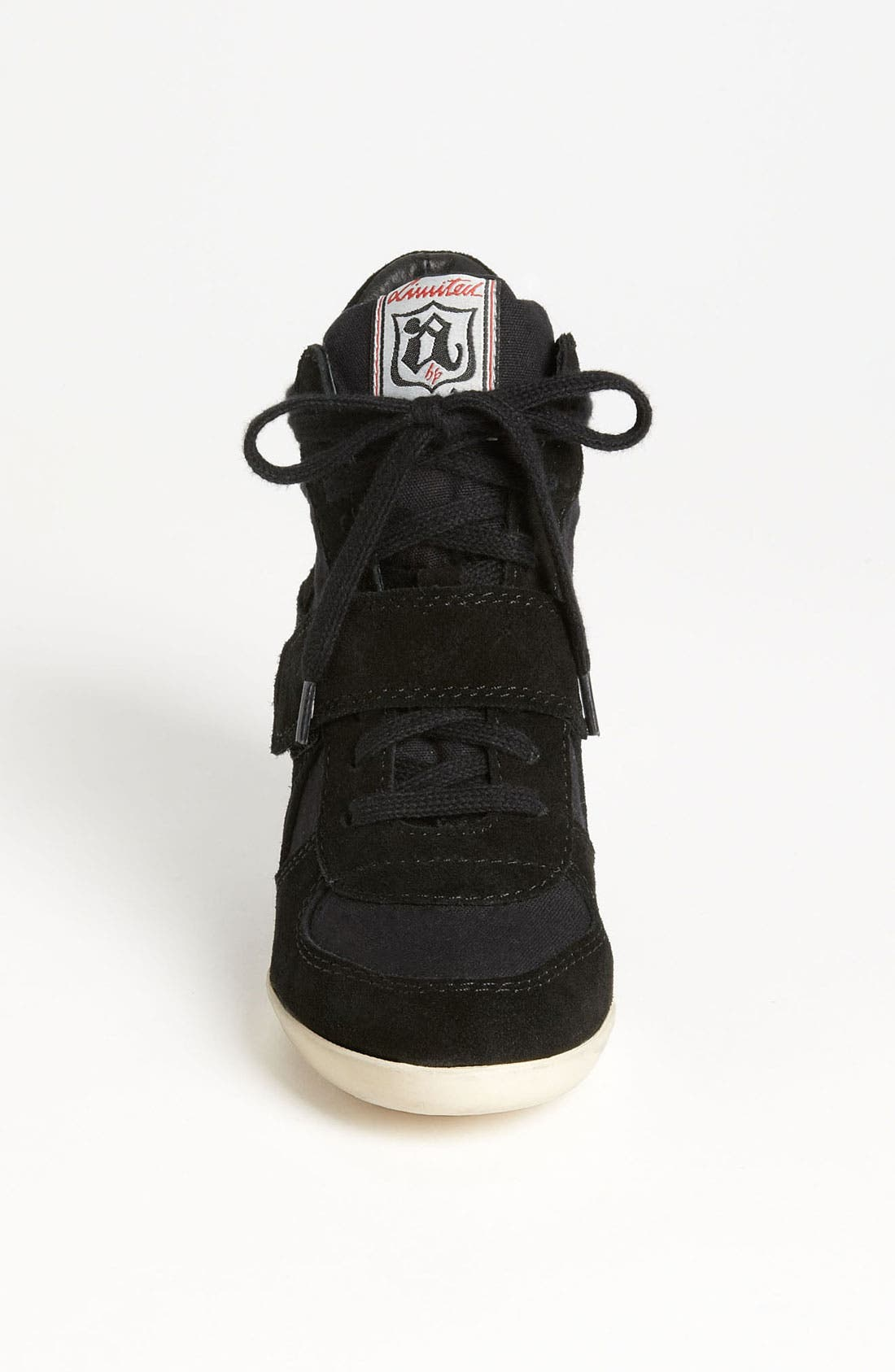 Alternate Image 4  - Ash 'Bowie' Hidden Wedge Sneaker