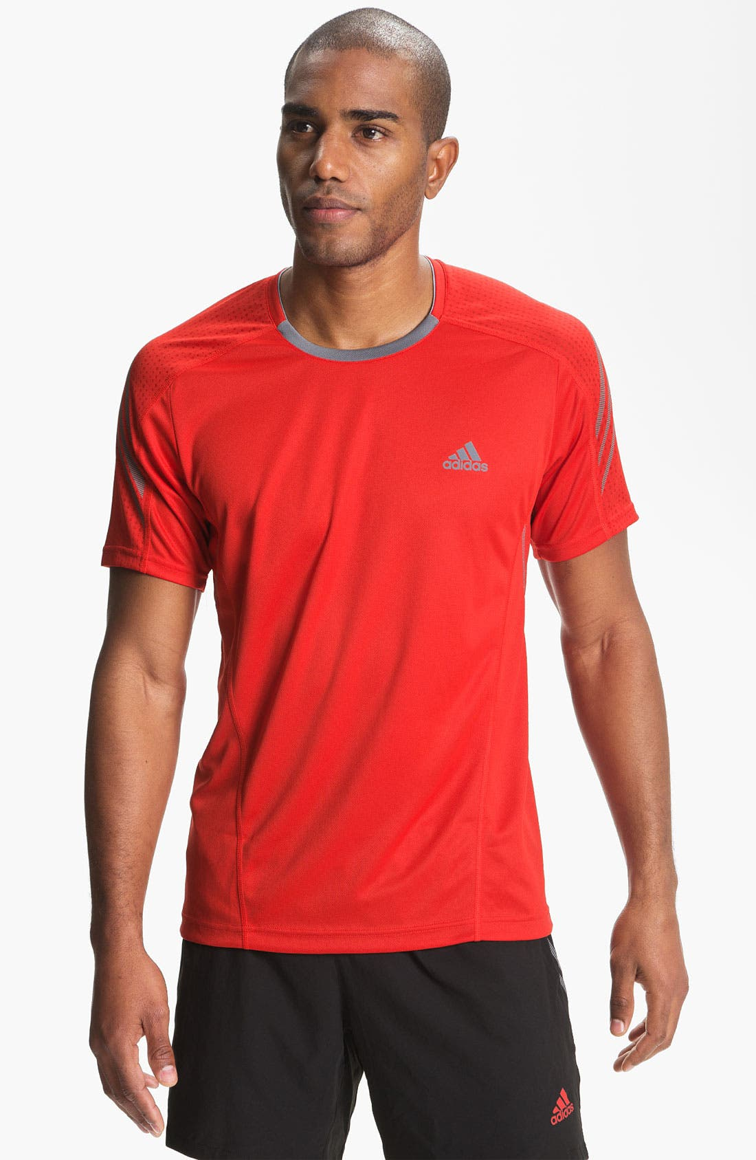 Main Image - adidas 'Supernova' T-Shirt