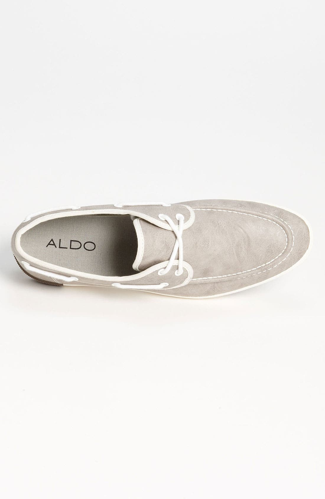 Alternate Image 3  - ALDO 'Rowson' Boat Shoe