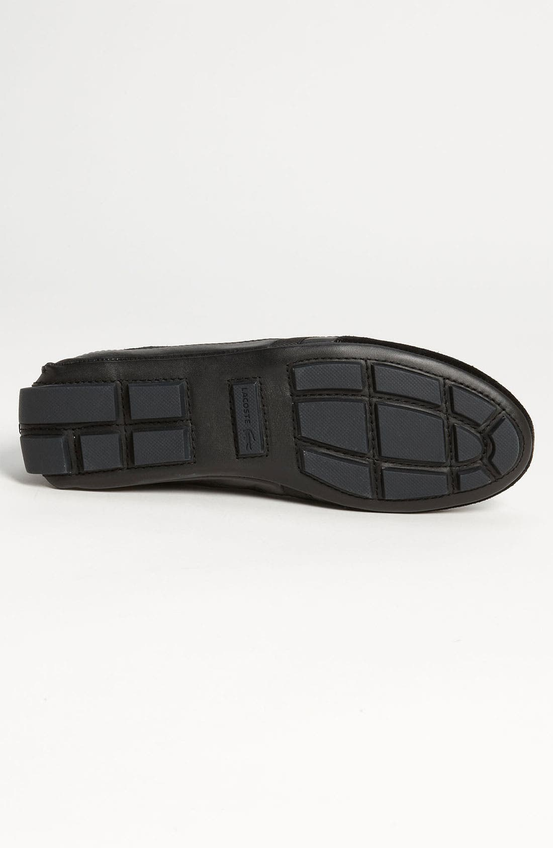 Alternate Image 4  - Lacoste 'Berryman' Sneaker