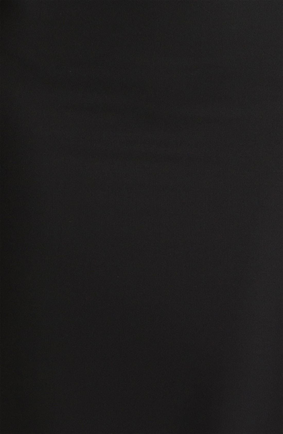 Alternate Image 3  - Robert Rodriguez Pencil Skirt