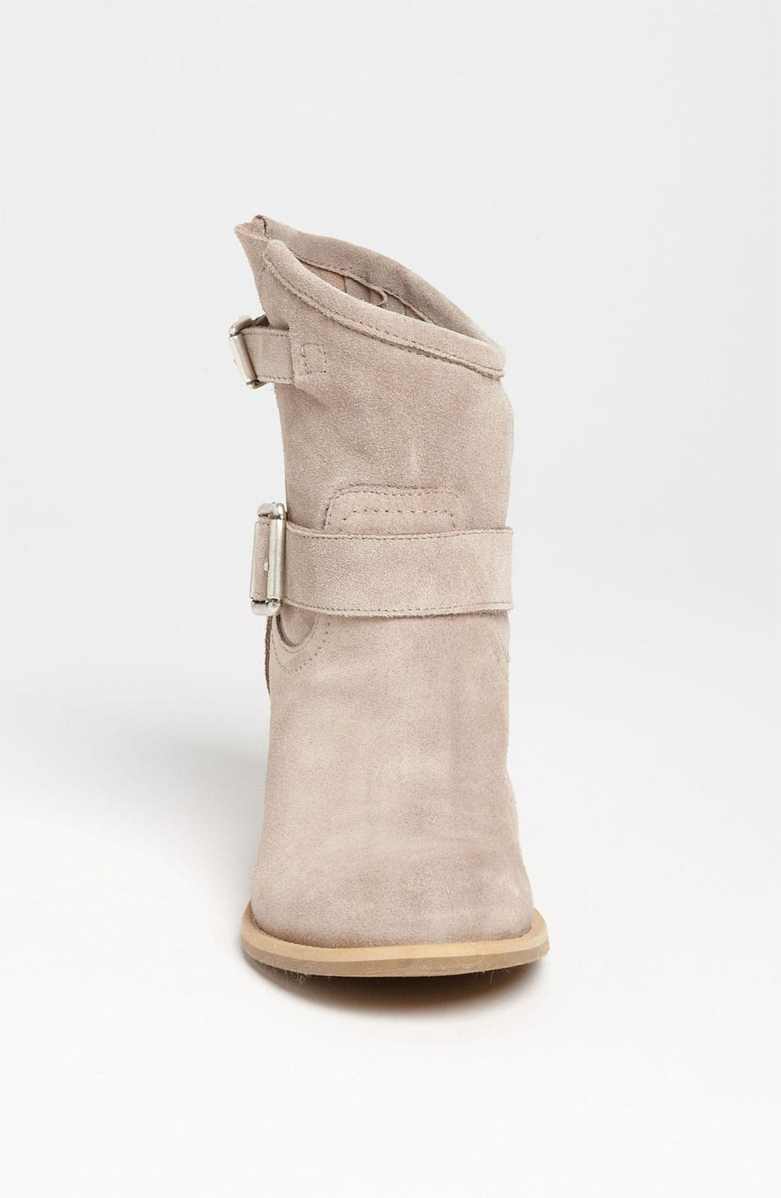 Alternate Image 3  - Cordani 'Pompano' Boot